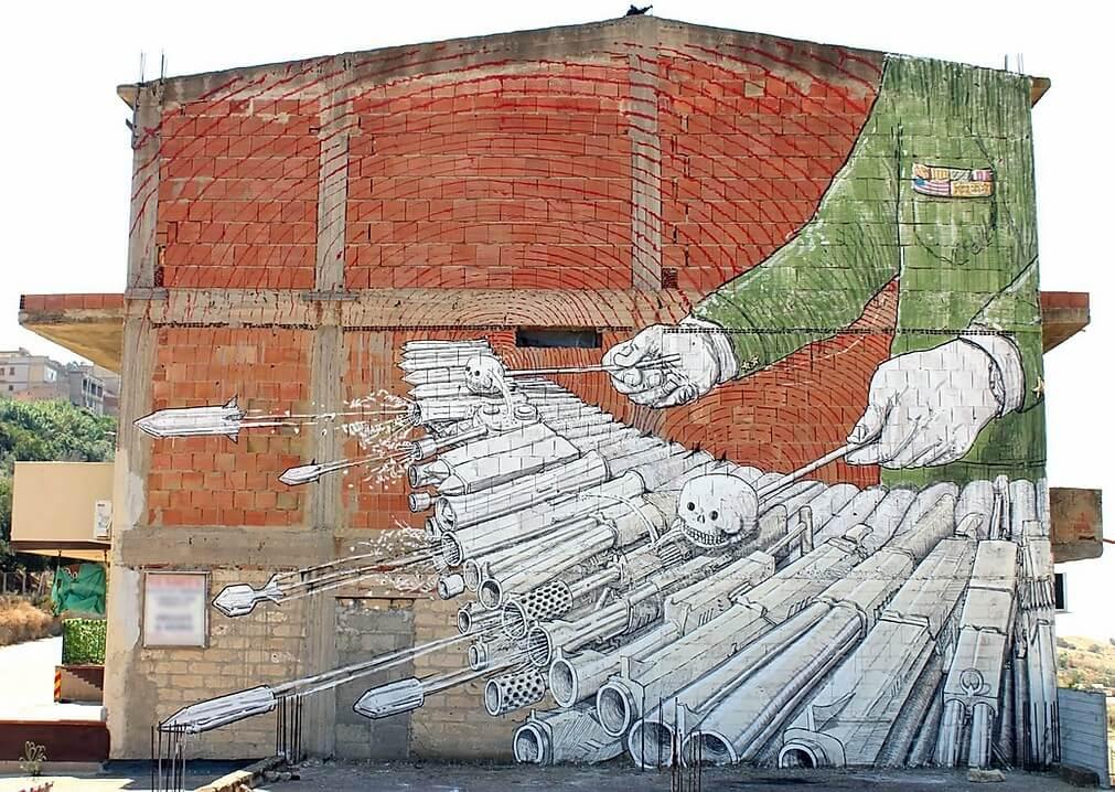 https://www.streetartbio.com/wp-content/uploads/2020/03/452188_0fc530baffa946c093ca42f04280a40e.jpg